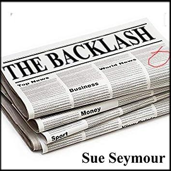 The Backlash