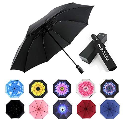 1pc cool Flexible Middle Finger Umbrella Up Foldable Stylish Windproof Umbrellas