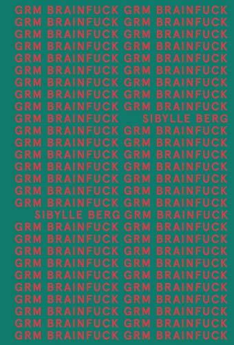 GRM Brainfuck (AdN)