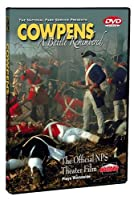 Cowpens: The Battle Remembered