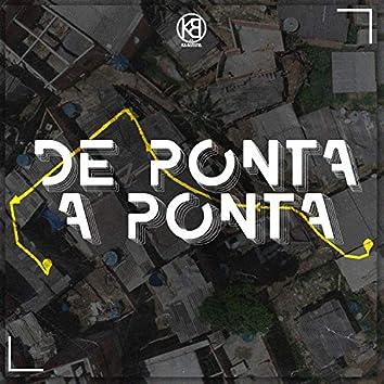 De Ponta a Ponta