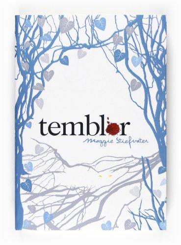 Temblor (Saga Temblor)