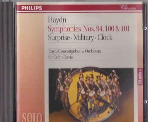 Sorpresa-Militar-Reloj (Davis)