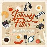 batteria beats pill 2.0  Waffle Batter (feat. Saturn Beats)
