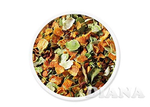 Diana Gemüse-Mix (10 kg)