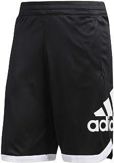4618a14dfc378 Amazon.com: adidas - Bottom Line L.L.C. / Novelty & More: Clothing ...