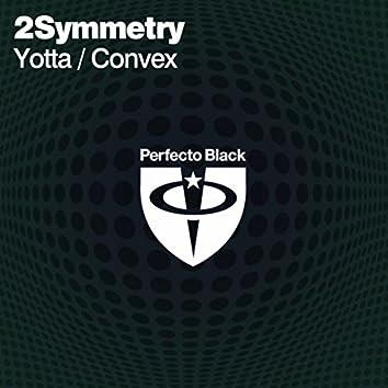 Yotta / Convex