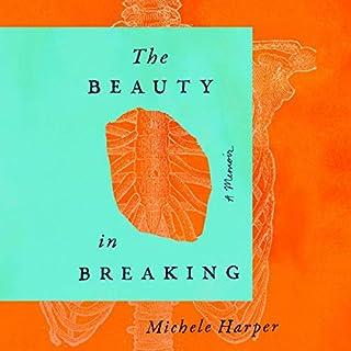 The Beauty in Breaking cover art