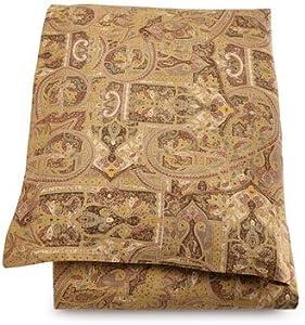 Ralph Lauren Bellosguardo Duvet Comforter Cover, Full/Queen Size