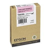 Epsonインク、LTマゼンタ、UltraChrome k3、for