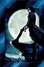 underworld graphic novel