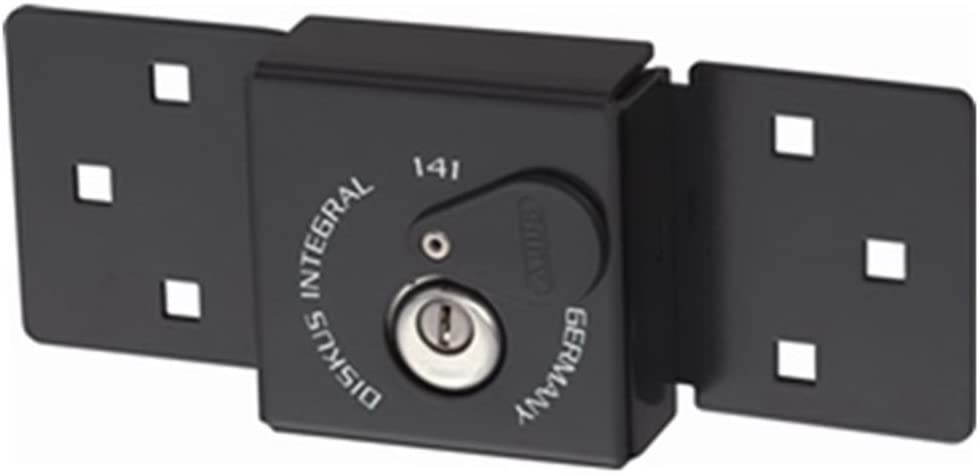 Abus 141 200 Popularity W-Discuss 26 70 KD C Diskus Has Integral Outlet ☆ Free Shipping Series
