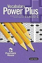 Best power of twelve Reviews