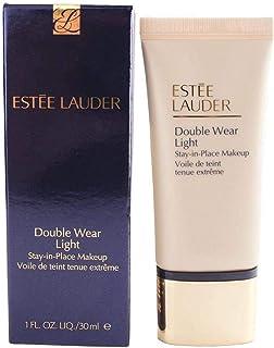 Estée Lauder, Base de maquillaje - 30 gr.
