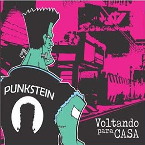 Punkstein