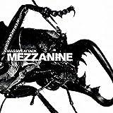 Mezzanine -Annivers-