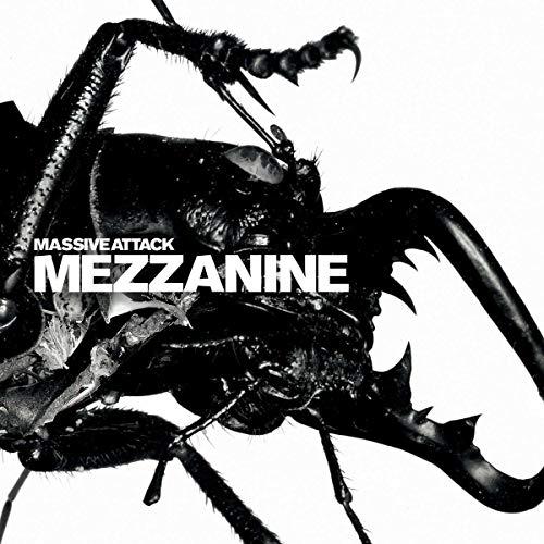 Mezzanine (20Th Anniversary)