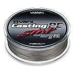 VARIVAS(バリバス) PEライン アバニ キャスティング SMP スーパーマックスパワー 300m 10号 MAX 150lb