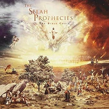 The Selah Prophesies