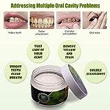 Zoom IMG-1 blanchiment des dents poudre de