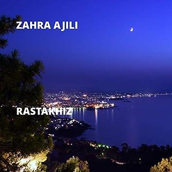 Rastakhiz