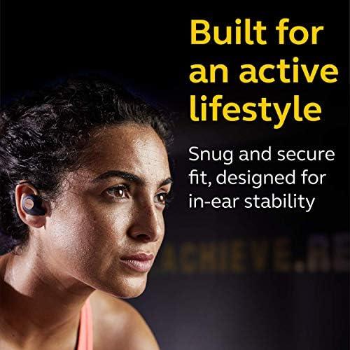 Jabra Elite Active 65t, Earbuds