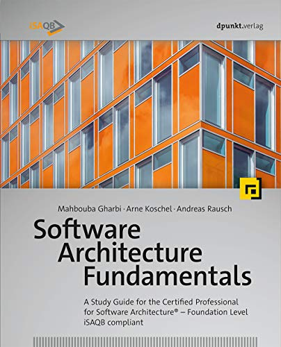 79 Best Software Architecture Ebooks Of All Time Bookauthority