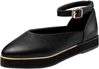 Melady Women Shoes Stylish Pumps Shoes Flatform