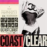 Coast/Clear [Explicit]