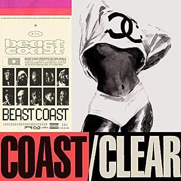 Coast/Clear