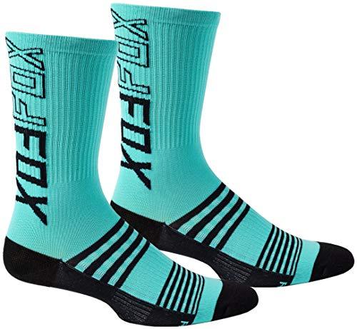 Fox Racing Ranger Damen-Socken, 20,3 cm