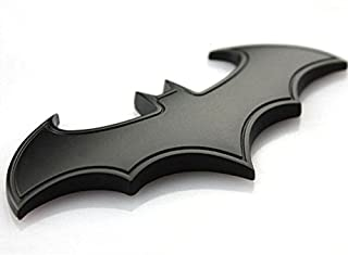 Best batman decals for motorcycles Reviews
