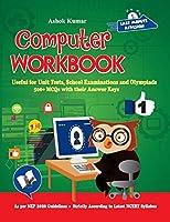 Computer Workbook Class 1