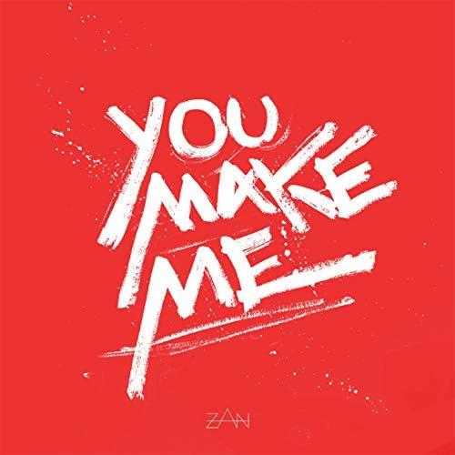 ZAN feat. Su Jeong feat. Su Jeong