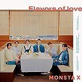 Diamond heart / MONSTA X