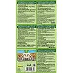 Tetra-ActiveSubstrate-natrlicher-Bodengrund-aus-wasserneutralen-Tonmineralien-Alternative-zu-Aquarienkies