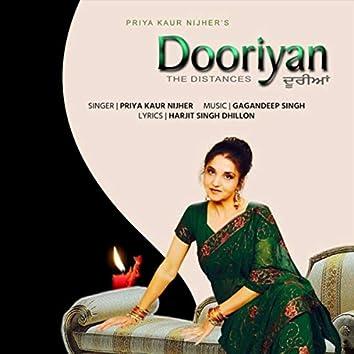 Dooriyan (The Distances)