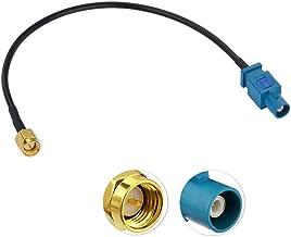Suchergebnis Auf Für Antennen Adapter Sma M Adapter