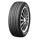 ROADSTONE 6945080152932-195/65/R15 91T - E/C/73dB - WINTER reifen