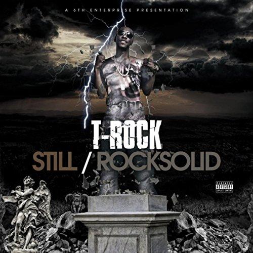 Still Rock Solid [Explicit]