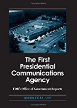 Best office of the first presidency Reviews