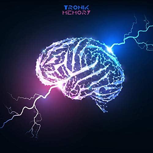 Tronik