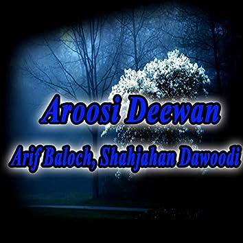 Aroosi Deewan