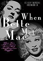 When Bette Met Mae [DVD] [Import]