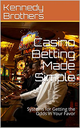 betting made simple