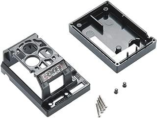 Tekin Rx8 Gen3 Case Set Black, TEKTT3844