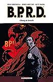 P.B.R.D. T08 Champ de bataille