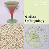Martian Anthropology [Import]