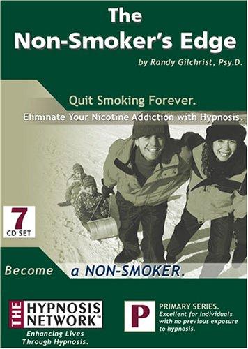 The Non-Smoker's Edge (US Import)