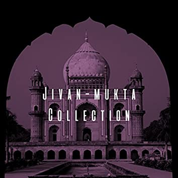 Jivan-mukta Collection